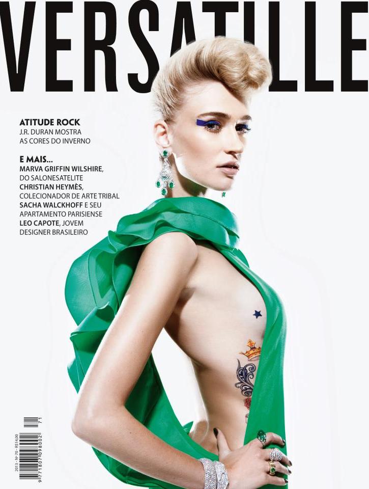 Agencias de Modelos, Ford Models, Mega Models, Major Model Brasil, Joy Models, Way Models, Versatille+71+Viviane+Orth